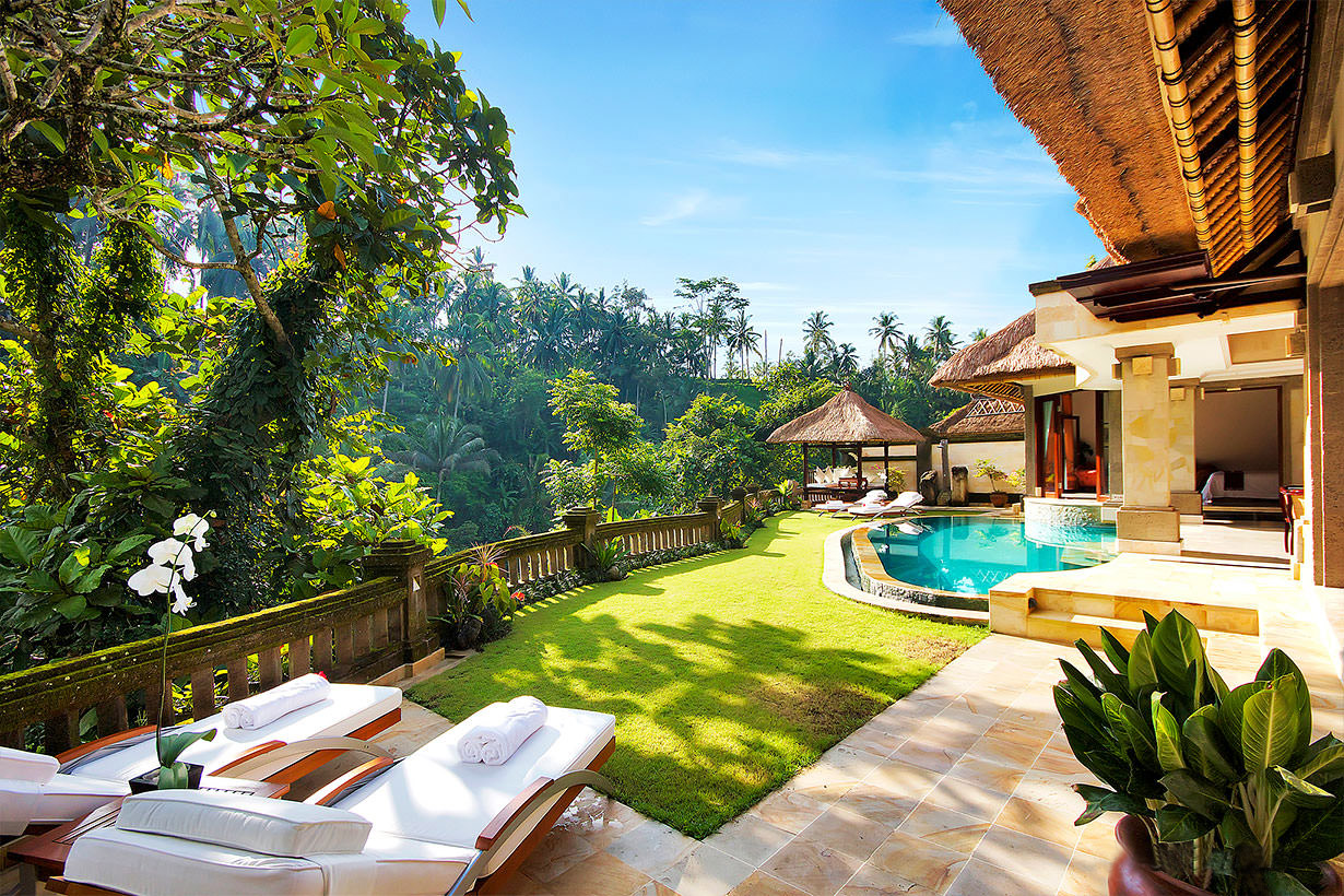 TUCKED AWAY IN BALI-XURY (WHERE TO FIND THE BEST HIDDEN RETREATS IN BALI)